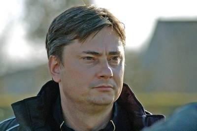 Fot. Wacław Klag