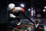 Badania w tunelu aerodynamicznym mają pomóc łyżwiarzom