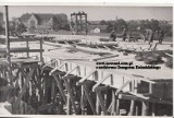 Tak 70 lat temu budowano toruński Apator [Zdjęcia]