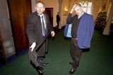 Wrocław: Są podpisy pod koalicją Dutkiewicza z PO, SLD i PSL. Nowe władze podadzą w poniedziałek