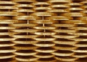 Banki podnoszą opłaty i prowizje. Fot. scx.