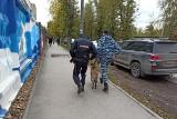 Rosja: strzelanina na uniwersytecie w Perm. Studenci skakali przez okna, co najmniej pięć osób zginęło