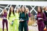 Miss Polonia 2018 - kiedy finał? Która z kandydatek zdobędzie tytuł Miss Polonia? [ZDJĘCIA]