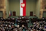 Posłanka Edyta Kubik dostanie 24 tys. zł odprawy za dwa dni pracy. Została zaprzysiężona w miejsce zmarłego Kornela Morawieckiego