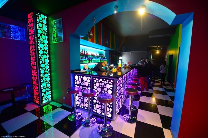 Impra Club - pierwszy wrocławski klub disco polo - już otwarty