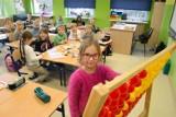 Sejm zniósł obowiązek szkolny dla 6-latków. Samorządy mają kłopot. Rodzice też