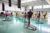 Sport i rekreacja w końcu dozwolona. Odmrożenie branży fitness na koniec