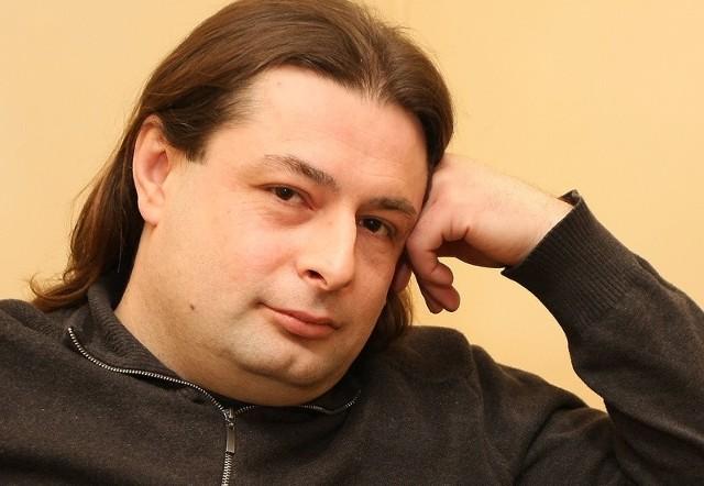 Daniel Paweł Sikorski: - To przywilej i obowiązek władz, by promować ludzi z  regionu