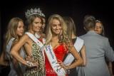 Wielkopolska Miss 2018 to Paulina Sokowicz a Miss Nastolatek to Zuza Ławrynowicz. Najpiękniejsze na Gali w Ostrowie [ZDJĘCIA Z FINAŁU]