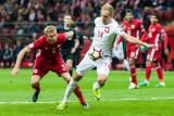 Echa meczu Polska - Armenia: Teodorczyk zamyka usta krzykaczom. Ktoś widział Krychowiaka?