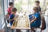 Międzynarodowy Dzień Szachów. Sprawdź, gdzie nauczyć się grać w szachy