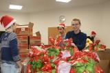 Mikołaj w Białymstoku 2017 przyjedzie w niedzielę. A my już na niego czekamy