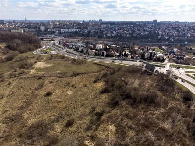 Naczelny Sąd Administracyjny zadecyduje o przyszłości górek czechowskic