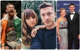 Lewandowski, Messi, Ronaldo i inne gwiazdy sportu, które przekazały miliony na walkę z koronawirusem