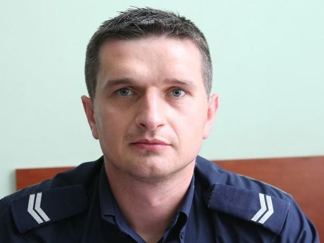 Paweł Otowicz