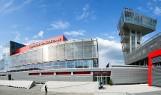 Miejskie spółki w Kielcach podsumowały 2019 rok. Zobacz, które mają zyski, a które straty, jak się tam zarabia [ZDJĘCIA]