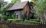 Zobacz TOP 10 najciekawszych budowli z drewna w Podlaskiem