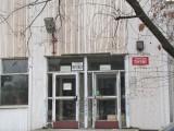 Zburzą łącznik w budynku UŁ przy ul. Narutowicza. Będzie tam ulica