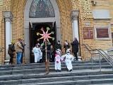 Uwaga rekordowy challenge arcybiskupa Rysia w Łodzi, zamiast planowanych 100 tysięcy złotych zebrano trzy razy więcej pieniędzy