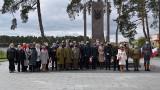Obchody 230. rocznicy Uchwalenia Konstytucji 3 Maja w Kozienicach - uroczyście ale bez tłumów