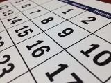 Dni wolne od nauki w nowym roku szkolnym 2021/22. Oto aktualny kalendarz szkolny [lista - 28.07.2021]
