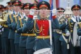 Rosja: Parada wojskowa w Moskwie z okazji Dnia Zwycięstwa [ZDJĘCIA] [VIDEO]