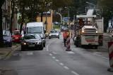 Remonty w Poznaniu: Uważajcie na utrudnienia! [ZDJĘCIA]
