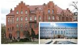 Tak zarabiają w Urzędzie Marszałkowskim w Toruniu. Od sprzątaczki i portiera do marszałka [stawki]
