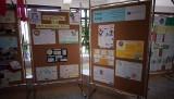 Dziedzictwo dla przedsiębiorczości - zdalny konkurs z biznesplanem w skalskim zespole szkół