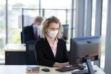 Miejscy urzędnicy mają wspomóc sanepid w walce z koronawirusem
