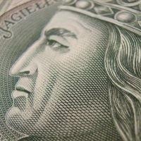 Długi lokatorów Słonecznego Stoku wynoszą już ponad 4 miliony złotych. Spółdzielnia chce odzyskać te pieniądze