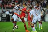 Niemcy - Polska 3:1 [ZDJĘCIA]
