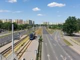 Bydgoszcz. Wkrótce rusza przebudowa wiaduktu na ul. Wojska Polskiego. Będą zmiany w organizacji ruchu