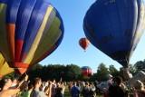 Urodziny Łodzi - jak będziemy świętować 598. rocznicę powstania miasta? Atrakcje: koncerty i balony na łódzkim niebie