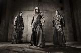 Czy Nergal to satanista? Wszystko w temacie szatana