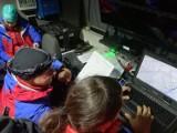 Tragedia w Beskidach: 19-latek z Bielska-Białej targnął się na życie na wycieczce górskiej na Błatniej
