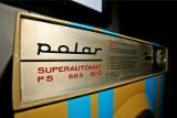 Pralka-samosia z Polaru kończy niebawem 50 lat!