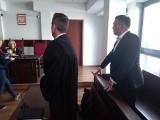 Zapadł wyrok ws. Dariusza Michalczewskiego. Został skazany nieprawomocnym wyrokiem za naruszenie nietykalności cielesnej żony [zdjęcia]