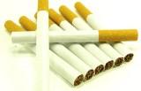 WHO wzywa do międzynarodowej akcji podwyższania akcyzy na papierosy. Gdy będą koszmarnie drogie, ludzie przestaną palić