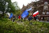Przed jakimi wyzwaniami rozwojowymi staje Polska? Ciekawa debata na UJK