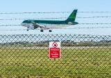 Kabel z białostockiej firmy, który zabezpieczy granice państw, lotniska i bazy materiałowe