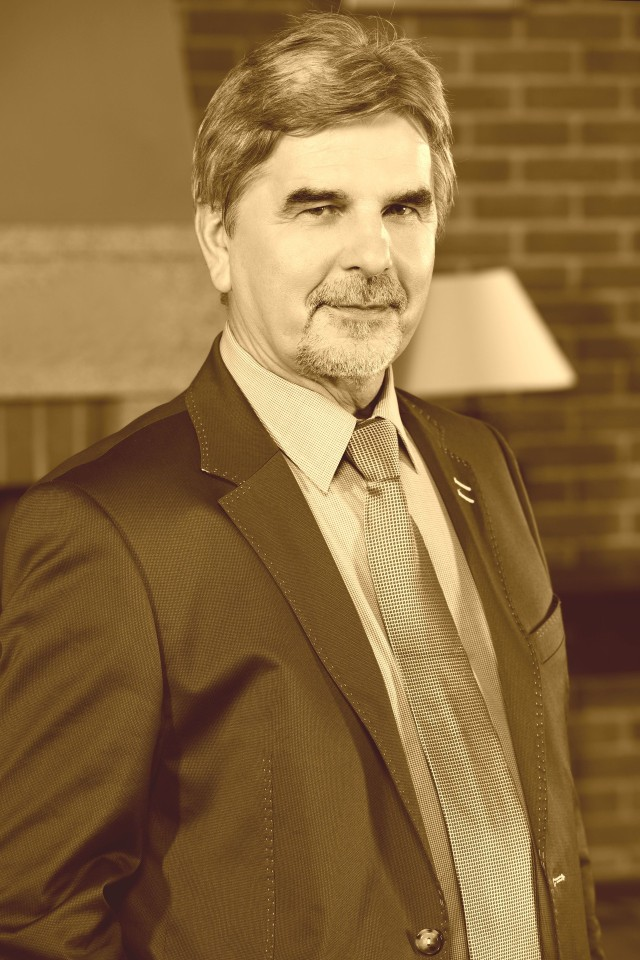 Zdzisław Olejczyk zmarł w wieku 66 lat. Prezesem MPWiK był w latach 2010-2017.