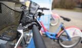 Jeździsz rowerem - uważaj! W Łodzi złodzieje rowerów są bezkarni...