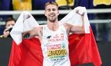 Lewandowski mistrzem Europy na 1500 metrów. Haratyk ze srebrem