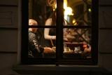 Kolejne wrocławskie restauracje otwierają się mimo obostrzeń