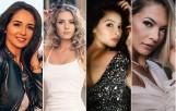 Miss Startu PGE Ekstraligi 2020. Oto finalistki głosowania na najpiękniejszą podprowadzającą imprez żużlowych [ZDJĘCIA]