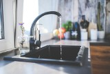 Województwo lubelskie: W wodzie wykryto bakterie coli. Ostrzeżenie przed spożyciem dotyczy czternastu miejscowości!