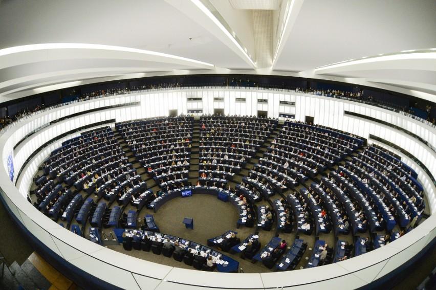 Prawo do aborcji filarem praw kobiet. Debata i głosowanie w...