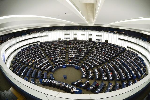 Prawo do aborcji filarem praw kobiet. Debata i głosowanie w Parlamencie Europejskim. Co zadecydują europosłowie?