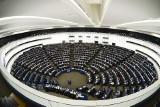 Zdrowie seksualne, reprodukcyjne i prawa kobiet. Debata i głosowanie w Parlamencie Europejskim. Co zadecydują europosłowie?